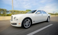13897874161388185525bentley-rental-miami.jpg
