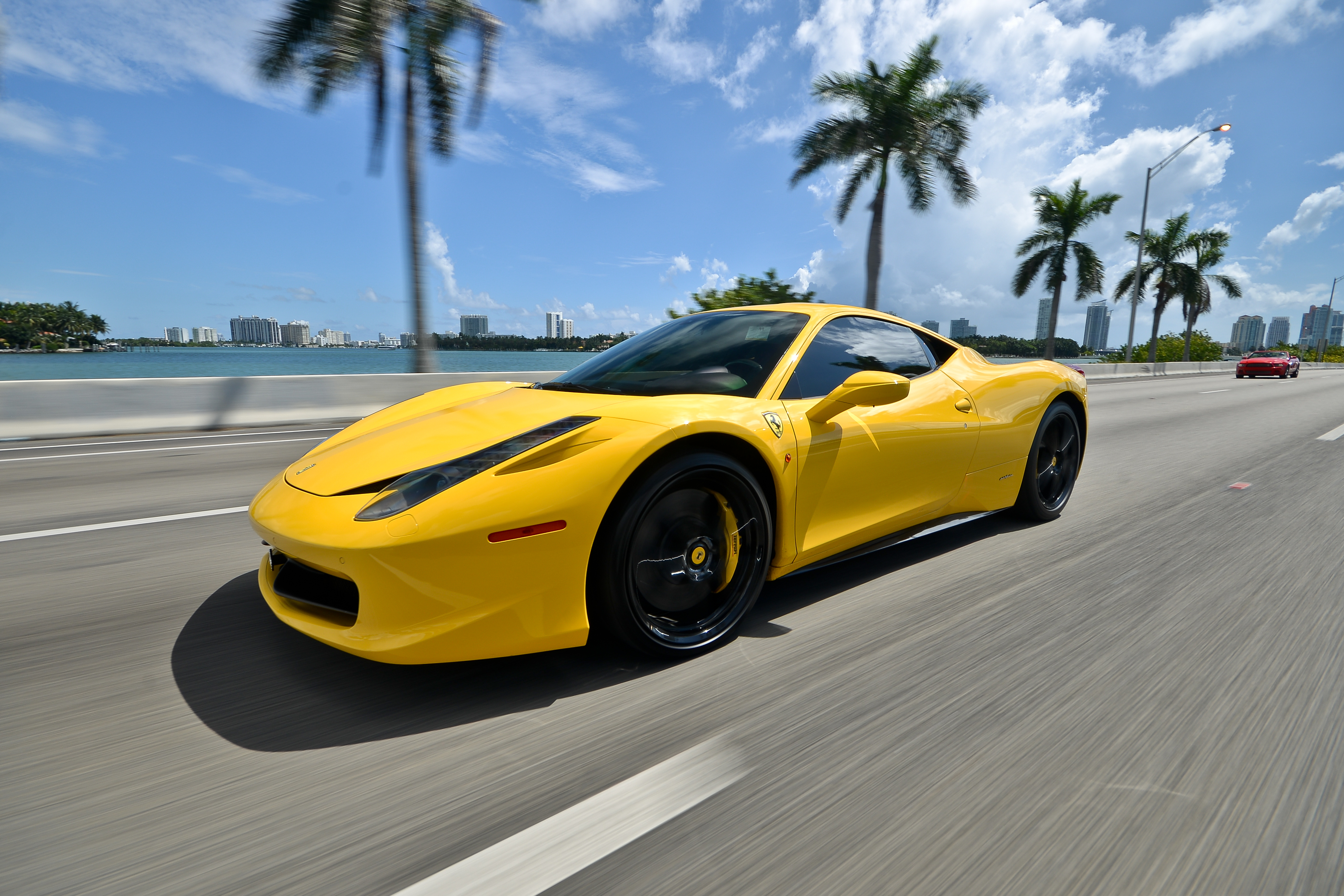 bmw in listing beach image alquiler new miami brand ferrari rent rental convertible for ccm