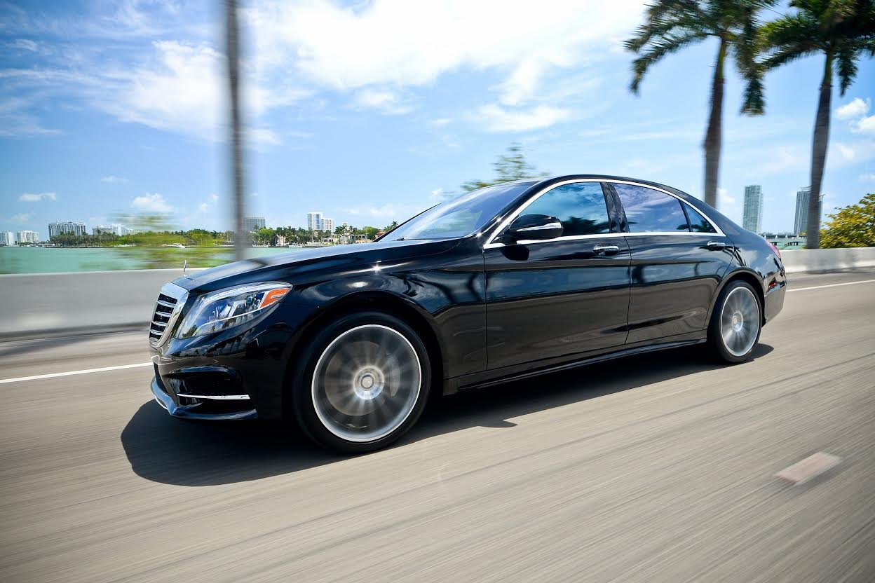 Exotic luxury car rentals miami florida for Mercedes benz service miami