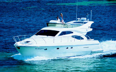 Party Boat Miami | Party Yachts Miami | Party Boat Palm Beach